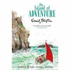 The Island of Adventure by Enid Blyton (Paperback, 2014)