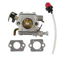 Carburetor For Homelite 35cc 38cc 42cc Chainsaw 309362001 309362003 Carb 2 Cycle