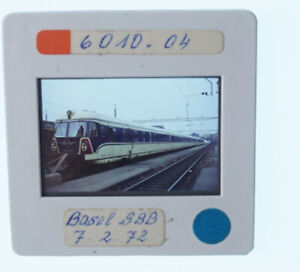 Original-KB-Dia-E-Trainset-et-6010-04-Der-OBB-Switzerland-Basel-1972-034-Zxe