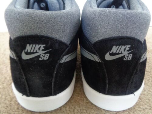 Box Koston 6 Eu 001 Uk Us 5 Zapatillas Nike New 39 Eric 705325 6 de Prem deporte Mid 1nTqgHwp