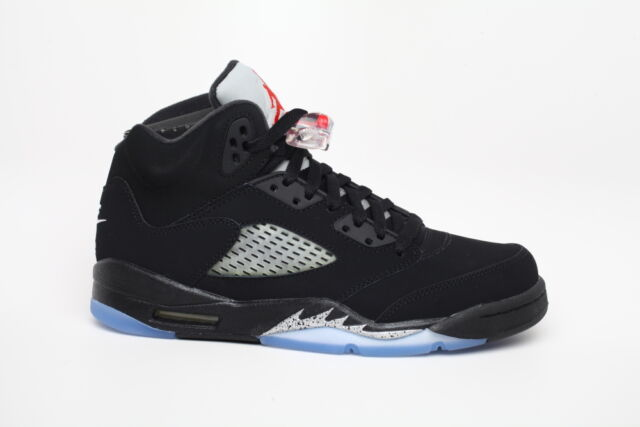 buy popular 450dd bcb22 Nike Air Jordan 5 V Nike Air 845036 003 Air Max BG GS sz 7 Y