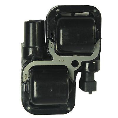 4010425 Polaris Ranger 700 800 900 UTV EFI Ignition Coil