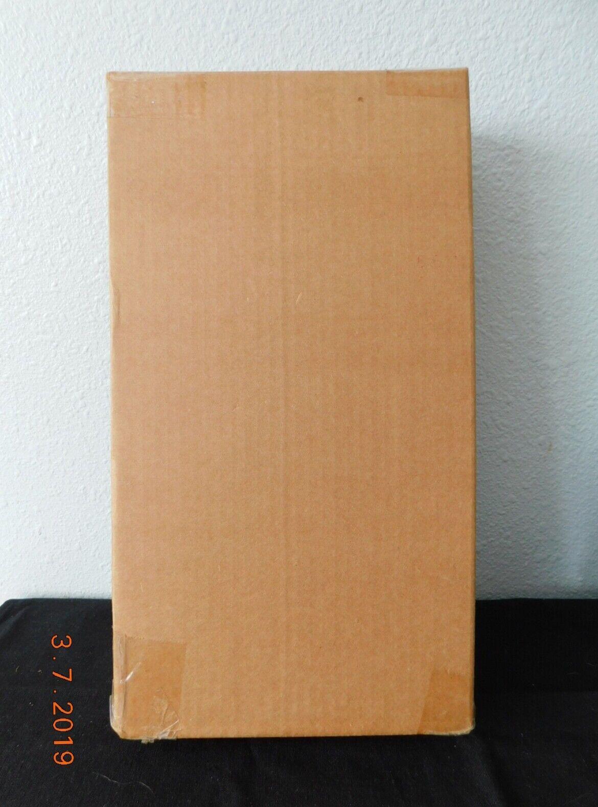 Menta en caja de correo.. 90210 Dylan Luke Perry estrella adolescente 1991 Mattel nunca quitado de la Caja Sellada