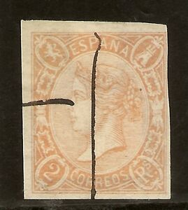 Edifil-73A-Isabel-II-2-Reales-Salmon-1865-NL1029