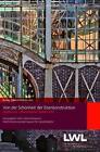 Von der Schönheit zur Eisenkonstruktion (2013, Taschenbuch)