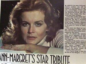 m9-9z-ephemera-1970-s-film-article-ann-margret-olsson-tv-show
