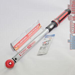 KS-Tools-Drehmomentschluessel-ERGOTORQUE-Plus-1-2-034-40-200Nm-praezise-Quick-Lock