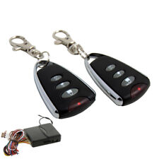 i20 i30 Blinker E122 Klappschlüssel FUNKFERNBEDIENUNG für Hyundai i10