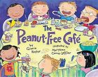 The Peanut-Free Cafe by Gloria Koster (Paperback / softback, 2012)