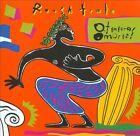 O Tempora! O Mores! by Rough Trade (CD, Sep-2013, True North Records)