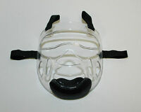Star Sports Face Shield Mask Tkd Marttial Arts Sparring Gear Shield Only