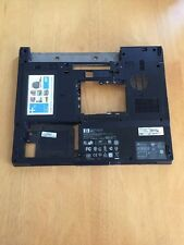 Base Chassis Bottom Cover HP Compaq NX6325 Laptop 6070B0100601