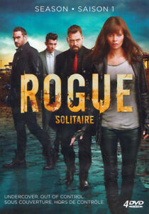 ROGUE-SEASON-1-BILINGUAL-DVD