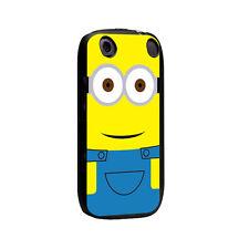 Coque rigide Blackberry 9320 Impression d'un mignon personnage