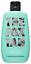 La-VOLPE-abbronzatura-rapida-abbronzante-MIST-Elixir-Tan-acceleratore-abbronzatura-SIGILLANTE-Gamma miniatura 4