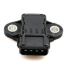 2737038000 Ignition Failure Misfire Sensor Modul For Hyundai Santa Fe Kia  99-06