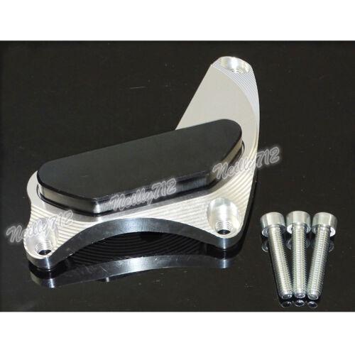 Right Engine Guard Slider Protector For SUZUKI GSXR 600//750 96-05 GSXR1000 01-08