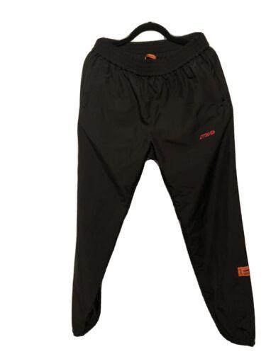 Heron Preston Track Pants