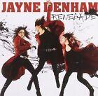 Renegade 0602537331369 by Jayne Denham CD