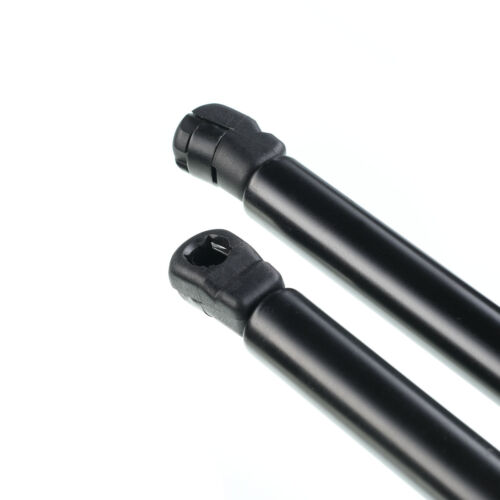 2x Rear Window Lift Supports Struts for Chevrolet GMC Oldsmobile 1995-2005 4642