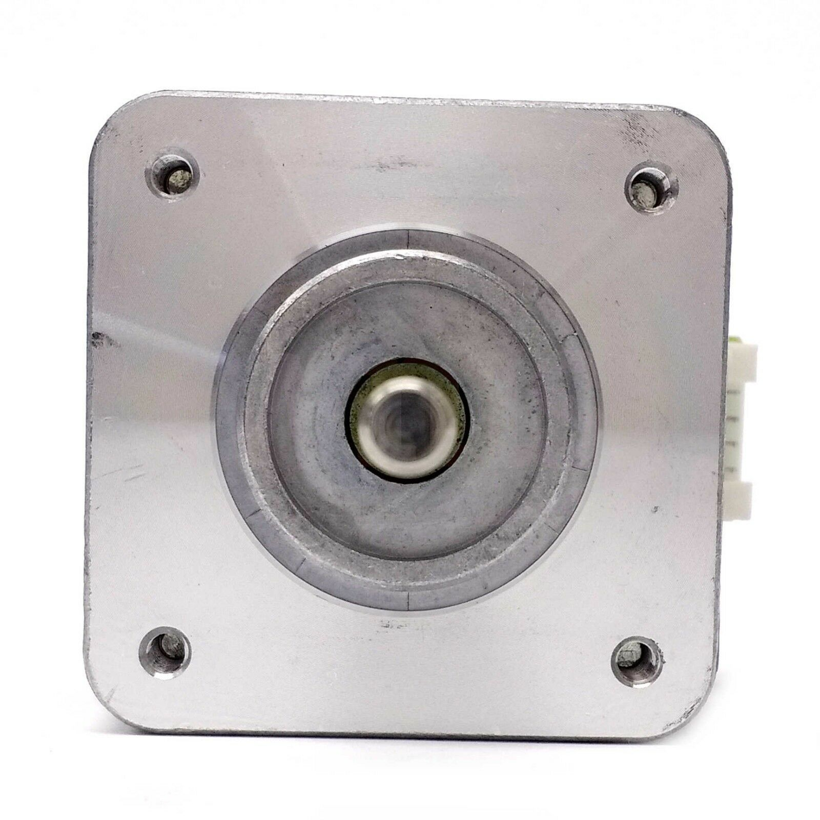 5mm Dia Shaft High End Systems 05701602 Stepper Motor 6-Pin