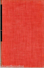 Kathleen Ferrier: A Memoir (1954 Hardback)