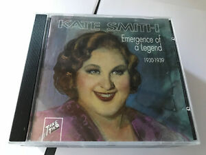 Kate-Smith-Emergence-of-a-Legend-1930-1939-CD-734021040126-B15