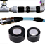 Self-Fusing-Seal-Repair-Emergency-Rescue-Silicone-Rubber-Hose-Tape-Water-Pipes thumbnail 1