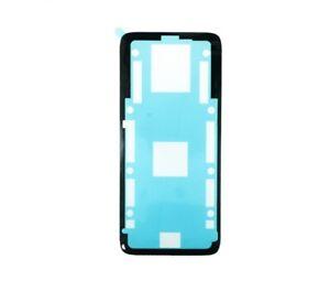 Kleber Aufkleber Deckel Hinten Für Xiaomi Redmi Note 9s