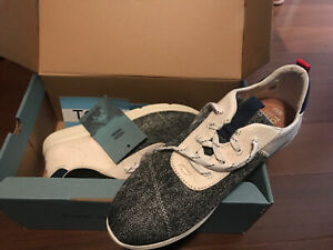 WOMENS SHOES SNEAKERS CASUAL SIZE 8.5