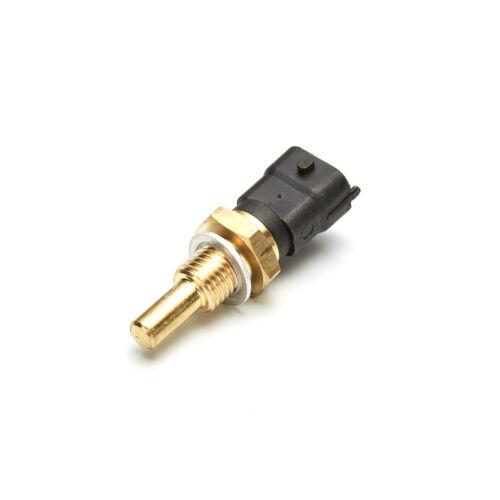 Mk3 2.8 Coolant Temperature Sensor Fits Iveco Daily