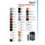 miniatura 3 - VMD100 bomboletta vernice acrilica spray 400 ml tutti i colori RAL professionale