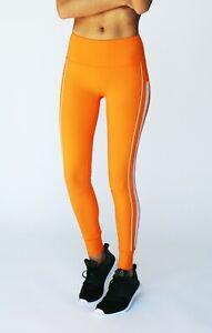 Cazne-Everlyn-Legging-Y-FREE-ZONE-Womens-Activewear-Yoga-Pilates-Leggings