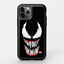 thumbnail 6 - OTTERBOX SYMMETRY Case Rugged Slee for iPhone (All Models)   Venom Marvel