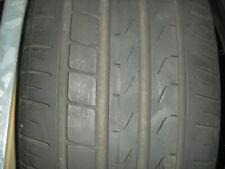 Pirelli Cinturato P7 205/60 R16 96W XL 1 Stück  4,5mm