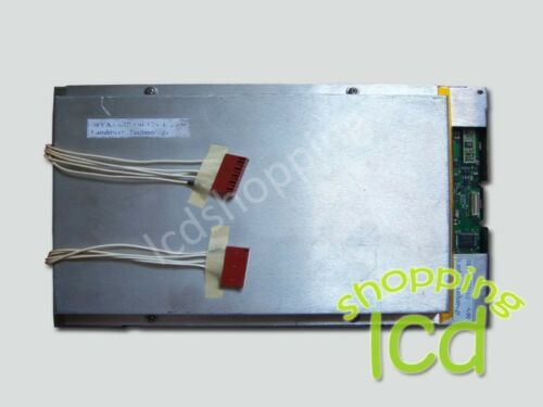 NEW LQ104V1DC31 SHARP TFT 10.4 640*480 LCDPANEL 90 days warranty