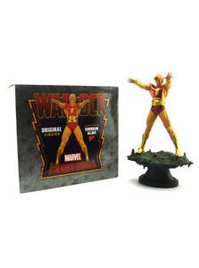 Bowen-Designs-Adam-Warlock-Statue-Original-Version-236-270-Marvel-Sample-New
