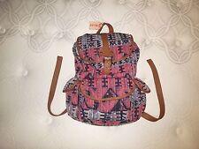 Mudd Backpacks