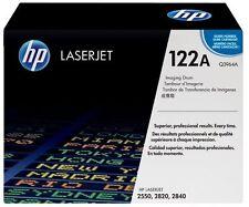 NEU Original HP Imaging Drum Unit 122A Q3964A für HP CLJ 2550 2820 2840 Serie