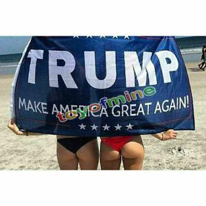 Grosshandel-Donald-Flagge-Machen-Sie-Amerika-gross-wieder-fuer-Praesident-TRUMP
