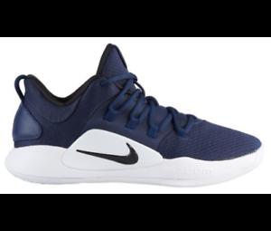 brand new 2c19f 9feff Image is loading NEW-Nike-Hyperdunk-X-Low-TB-2018-Men-