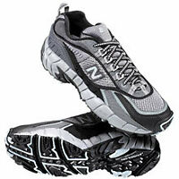 Balance Women's 805 Running Shoes Black/gray (9.5 D)