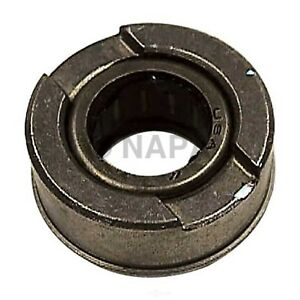 Details about Clutch Pilot Bearing-SOHC NAPA/BEARINGS-BRG B65174