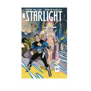 STARLIGHT-1-PARLOV-COVER-IMAGE-COMICS-MILLAR-NETFLIX