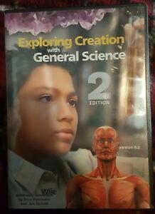 Exploring-Creation-with-General-Science