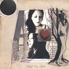 Hold on Love by Azure Ray (CD, Oct-2003, Saddle Creek Records)