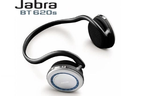 JABRA BT620S BLUETOOTH HEADSET WINDOWS XP DRIVER