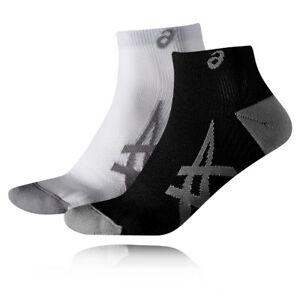 ASICS Chaussettes 7777 de sport sport pour pour hommes légères 7385d42 - tinyhouseblog.website