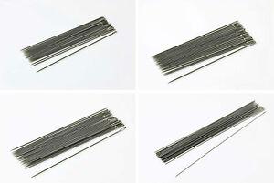 Perlennadeln-40-50-60-80-100-mm-Faedelnadeln-5-Stk-Perlen-Nadeln-Rocailles-BB-70