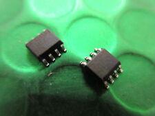 HUFA76413DK8T, FAIRCHILD HUFA74416, SOIC N-CH 60V 5.1A Transistor. **2 PER SALE*